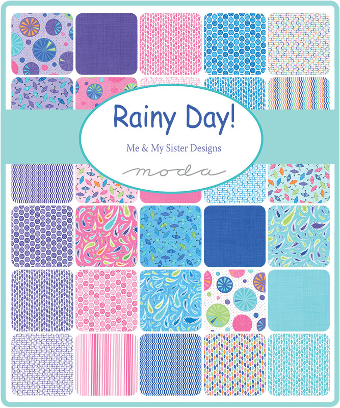 Asst-Rainy-Day-image