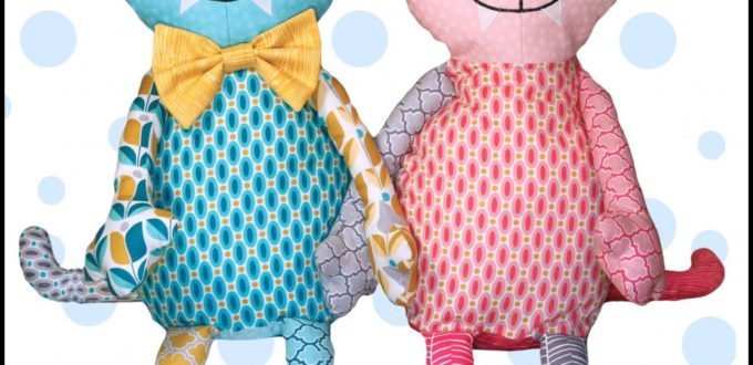 ccc149-cool-cat-pajama-bag