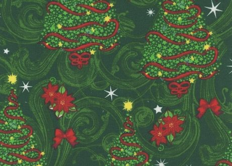 spw203-christmas-cheer-49028-green