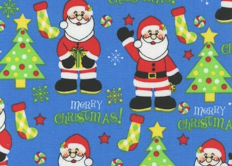 spw203-christmas-cheer-49033-blue-multi