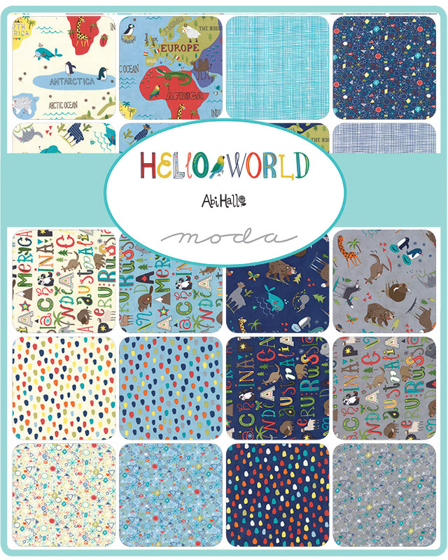 asst-Hello-World-image