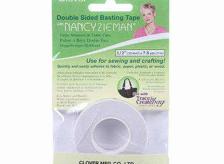 double sided basting tape small_9505CV_01_01