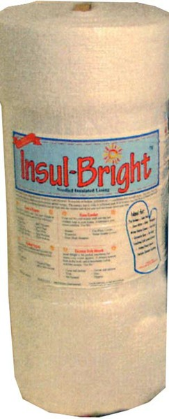insulbright1
