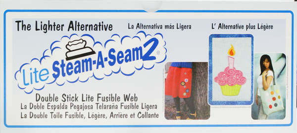 steamaseam2 lite 5440WNN